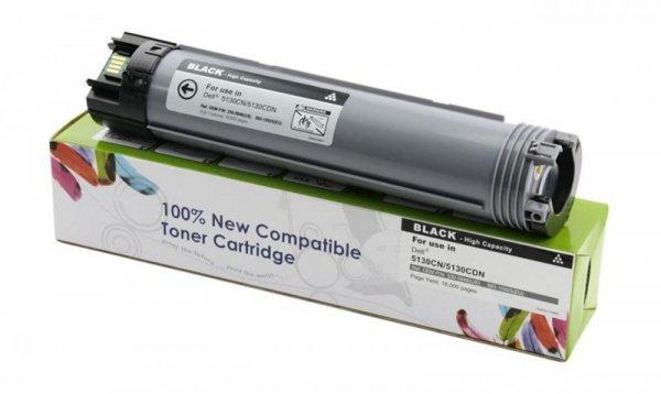Toner Cartridge Web Black Dell 5130 zamiennik 593-10925