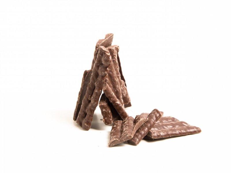Czekolada kulinarna 44% kakao 150 g