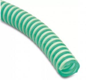Wąż spiralny wzmacniany 38 mm
