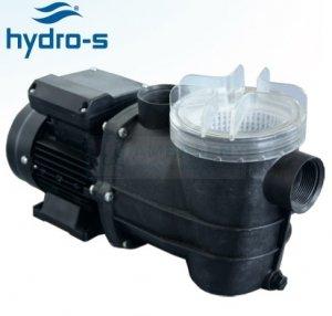 Pompa basenowa Hydro Star 0,25 HP - 9m3/h