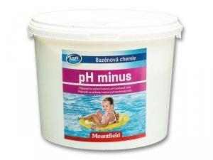 pH minus 4,5 kg
