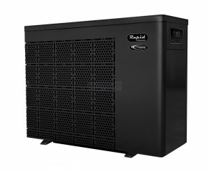 Pompa ciepła Rapid Inverter 17,5 kW