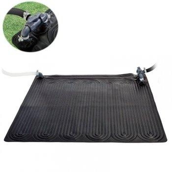Panel solarny Mata Flexi Podgrzewacz wody INTEX 28685