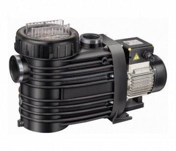 Pompa Bettar 12 / Pro pump 11