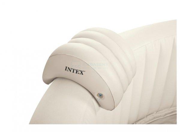 Jacuzzi Spa INTEX 28458 DE LUXE