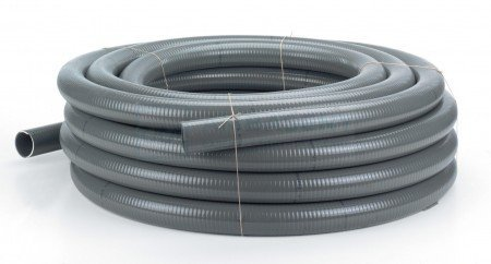 Wąż Poolflex 50mm - rolka 12m