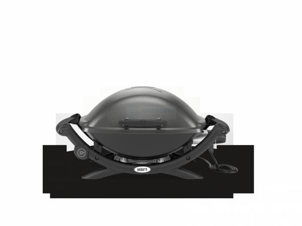 Grill elektryczny Q2400