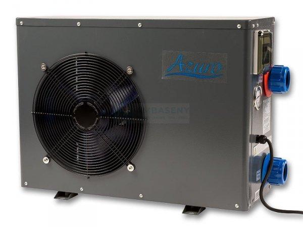 Basenowa pompa ciepła AZURO 8,5 kW