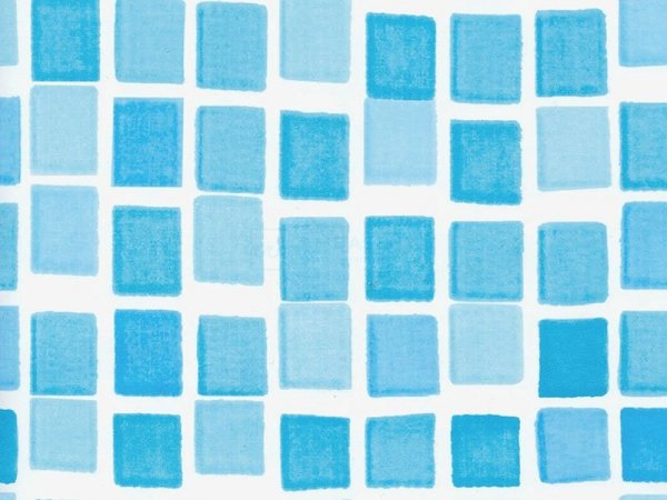 Folia 7,3 x 3,7 x 1,2 - Mosaic-0,3mm