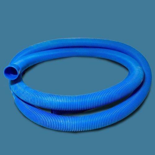 Wąż basenowy 5/4; 32mm