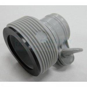 Adapter B Intex 10722