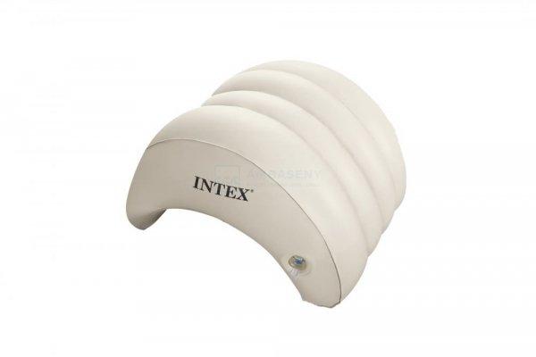 Zagłówek INTEX 28501 Pure SPA