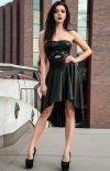 Erotyczna sukienka Demeter_1