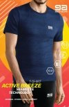 Gatta 42045S Active Breeze Men koszulka
