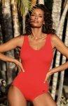 Marko kostium kąpielowy Hermiona Hot Spice M-597