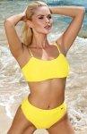 Marko dwuczęściowy kostium kąpielowy Rachela Tweety M-614