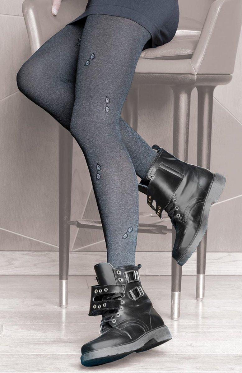 1dd5caad39482b Gatta Colette Chic 04 rajstopy - rajstopy damskie - PIĘKNE NOGI ...