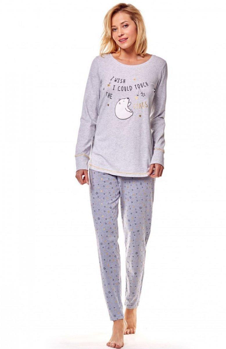 173d932f9b3c14 Henderson Mimi 36160-09X piżama - Piżamy damskie - Bielizna nocna ...