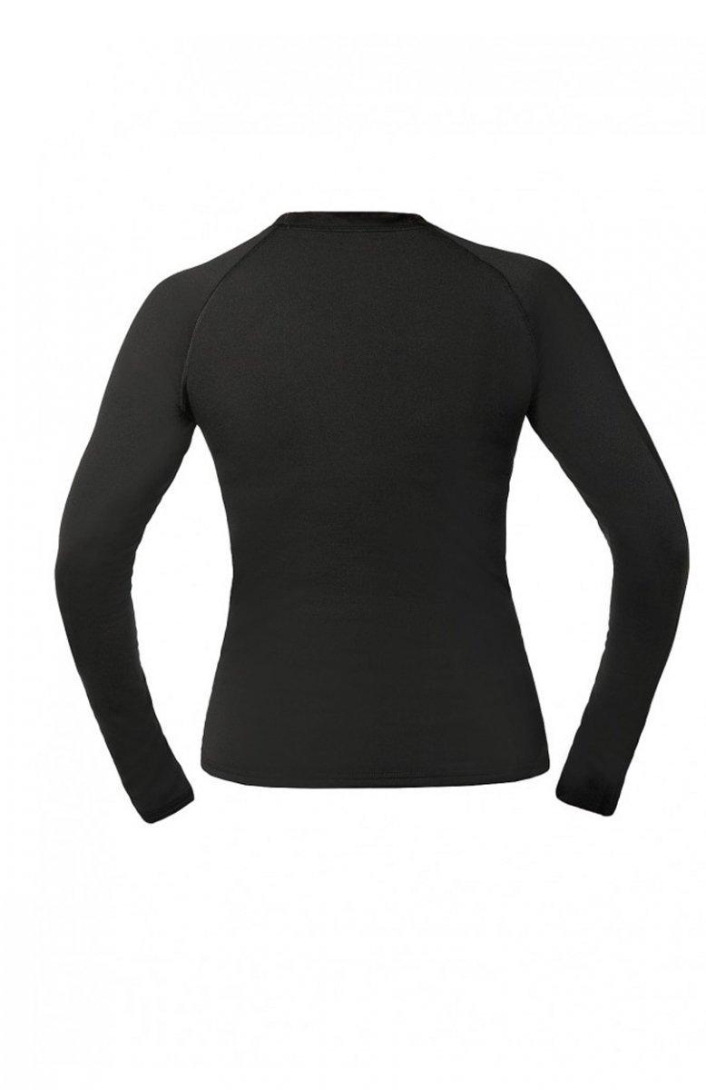 d0a47c49c3eaa9 FeelJ! Snow Walley bluzka termoaktywna - Bielizna sportowa ...