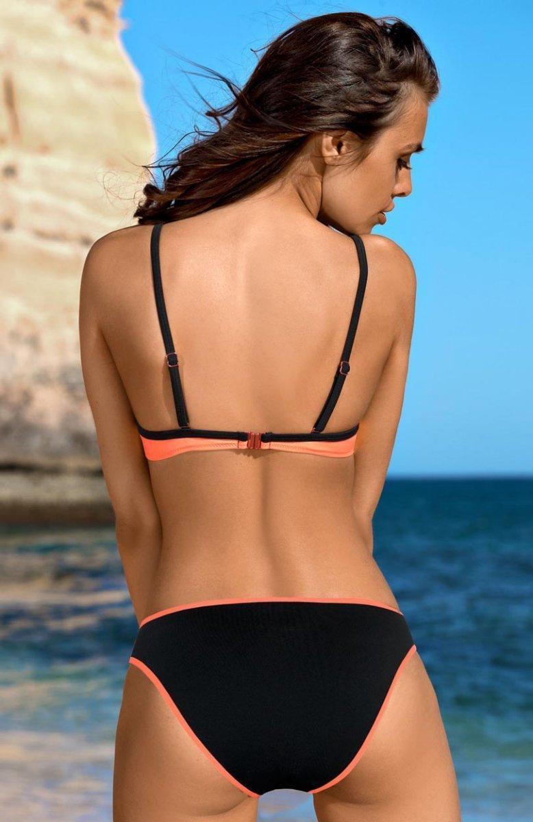 7d50fb01a32715 Lorin L2148 kostium kąpielowy - Kostiumy kąpielowe dwuczęściowe ...