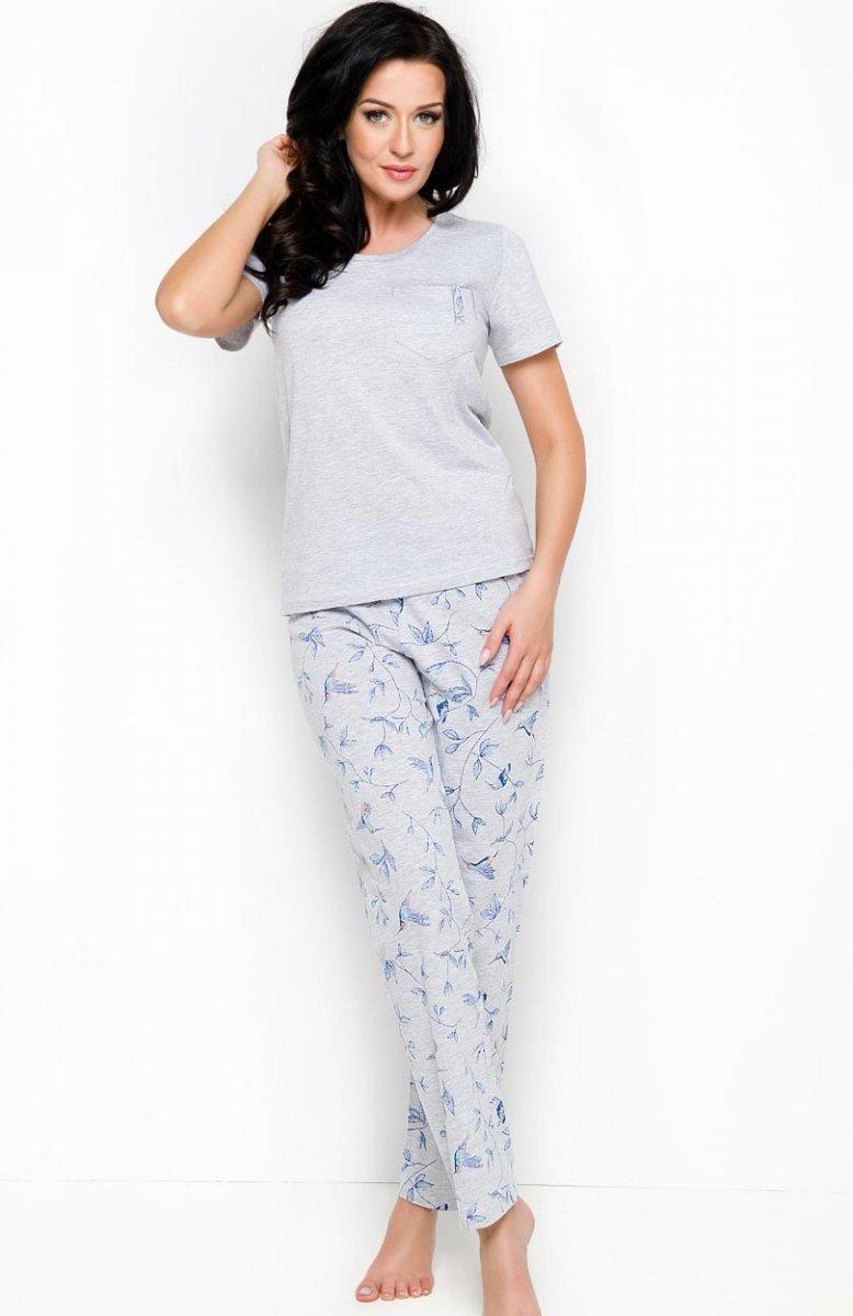 d616da231804b4 Taro Ola 2231 kr/r piżama - Piżamy damskie - Damska bielizna nocna ...