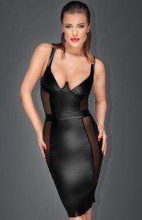 *Noir F151 sukienka erotyczna