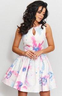 Roco 0203 sukienka