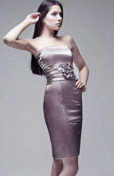 Vera Fashion Ilona sukienka