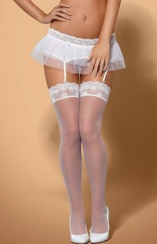 Obsessive Julitta stocking pończochy