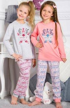 Taro Elza 1164 piżama