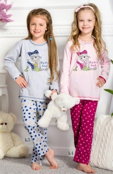 Taro Wika 1163 piżama