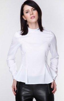 Ambigante ABK0042 koszula biała
