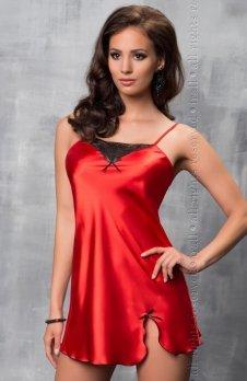 Irall Tara koszulka czerwona