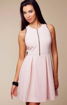 Ambigante 502 sukienka