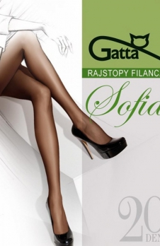Gatta Rajstopy Gatta Sofia