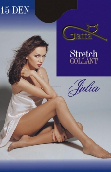 Gatta Rajstopy Gatta Julia
