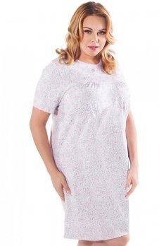 Italian Fashion Nadia kr.r. koszula