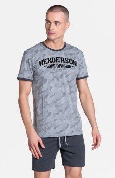 Henderson Load 38877-90X piżama