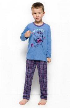 Taro Franek 442 '19 piżama