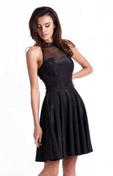 Ivon Gemma sukienka błysk