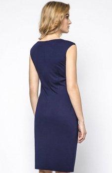 Ennywear 230151 sukienka