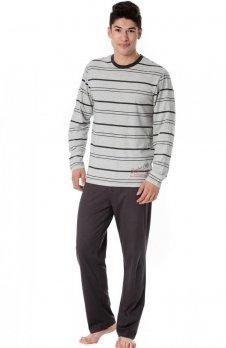 Rossli SAM-PY 100 piżama