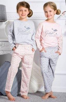 Taro Nadia 1180 piżama