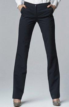 Nife SD20 spodnie granat