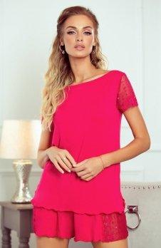 Eldar First Lady Nicola MAXI piżama