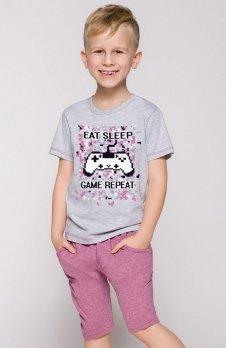 Taro Alan 2216 '19 piżama