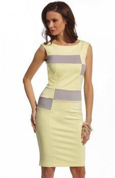 Ennywear 210037 sukienka