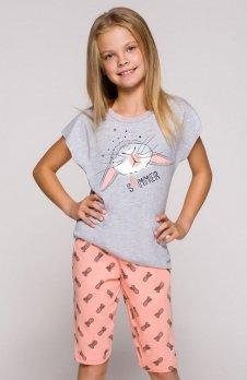 Taro Amelia 2202 '19 piżama
