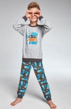 Cornette Young Boy 966/84 Chameleon piżama