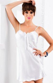Irall Aria koszulka biała